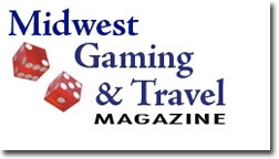 Midwest Gaming & Travel Magazine