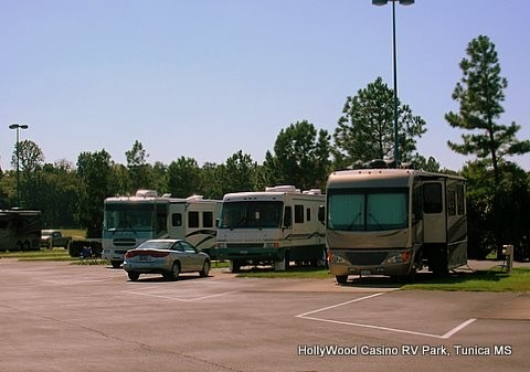 Casino campgrounds in ms name of casino riverboat located indiana