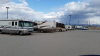Avi Casino RV Parking