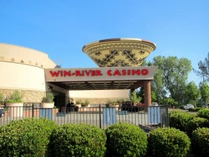 Win-River Casino