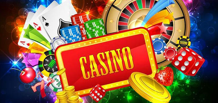 Casino aztar rv park carruthersville mo excite game casino
