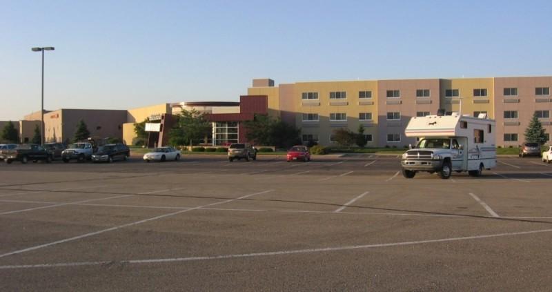 Royal river casino flandrue south dakota maui+hotel+casinos