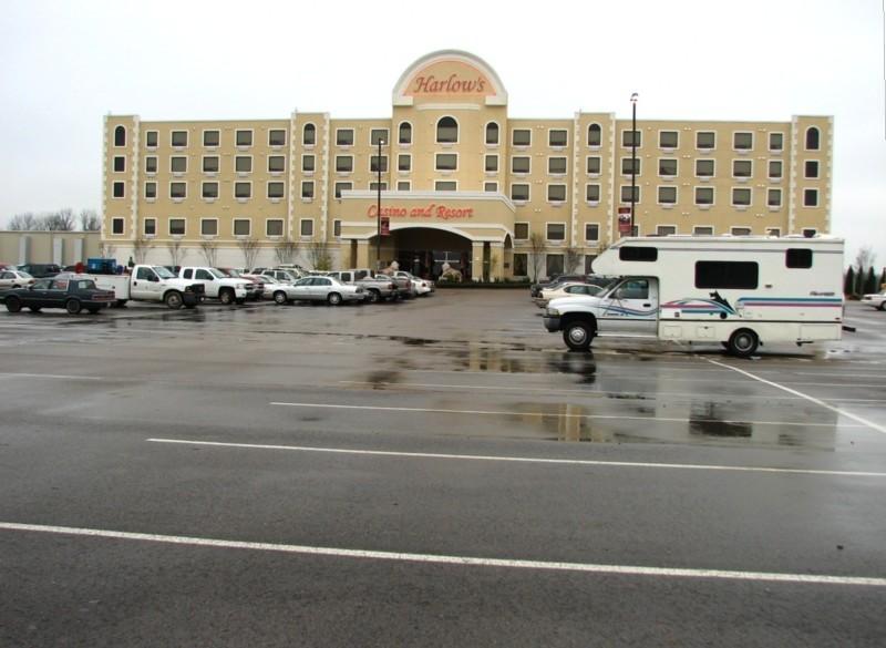 Harlows casino greenville mississippi g casino junction 10