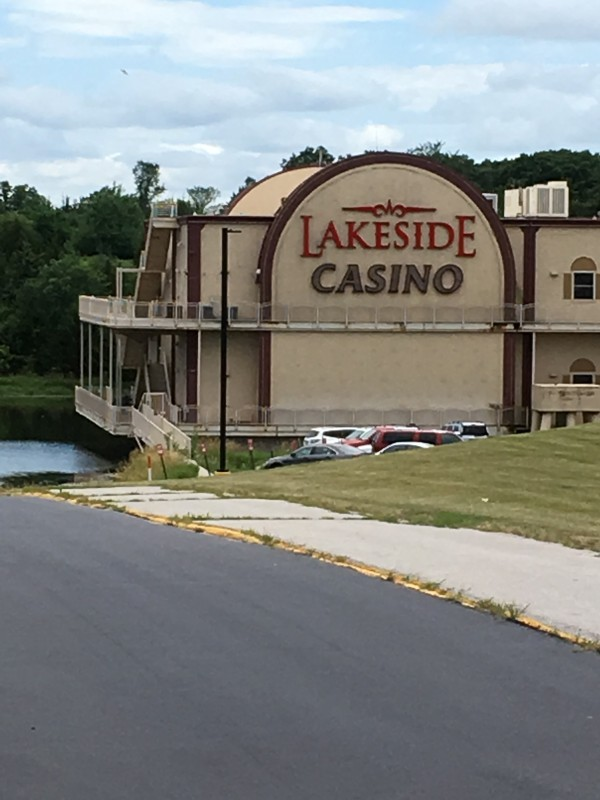 Casino campgrounds in iowa download game hidden and dangerous 2