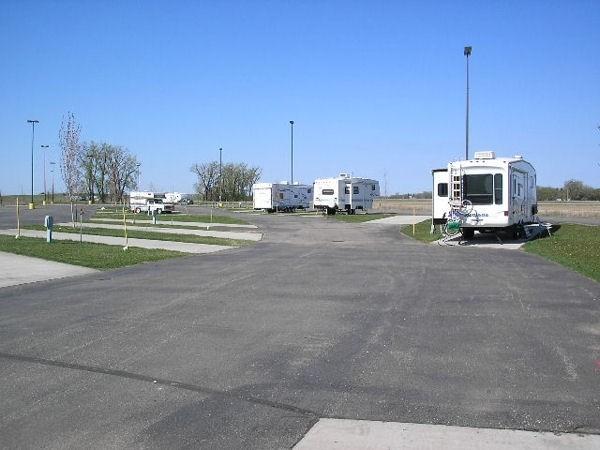 Campground casino magic argosy casino indiana admission 2007