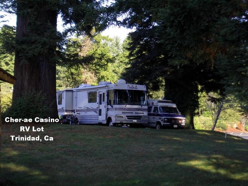 casino camper california