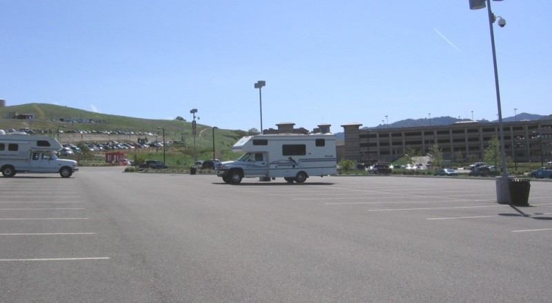 Shuttle bus to cache creek casino biloxi casino buffet deals