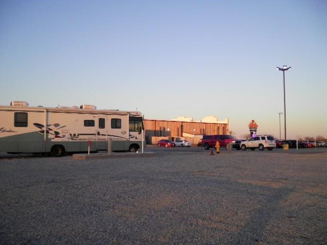 Mountaineer casino rv parking mobile casino video poker