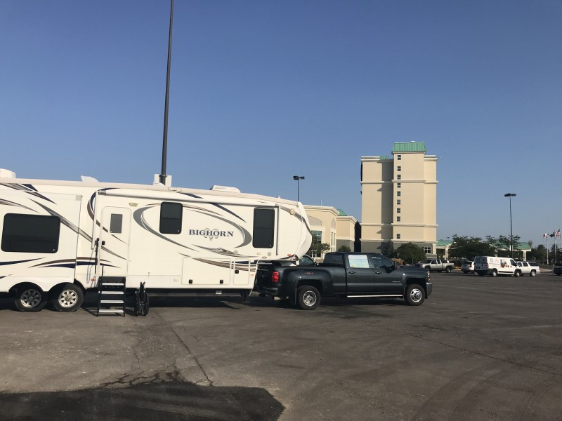 Casino campgrounds in iowa casinos in detroit lakes mn