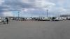 Avi Casino RV Parking