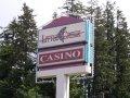 Little Creek Casino