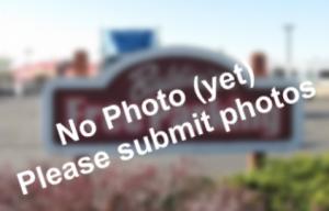 No photos yet - please submit photos.
