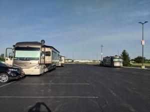 Hoosier Park Racing Casino A Centaur Gaming Destination